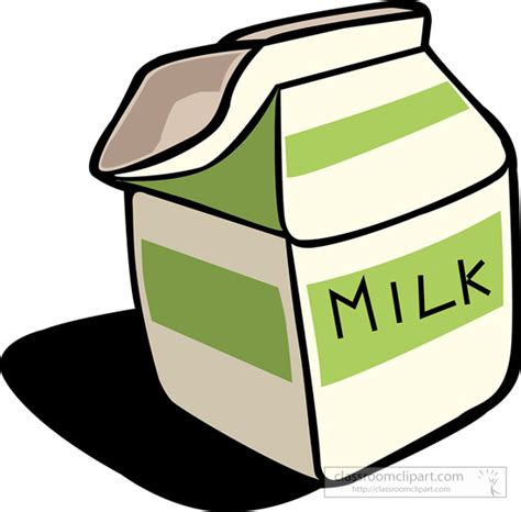 Search For Pictures Search Results For Milk Clipart Pictures Cliparting