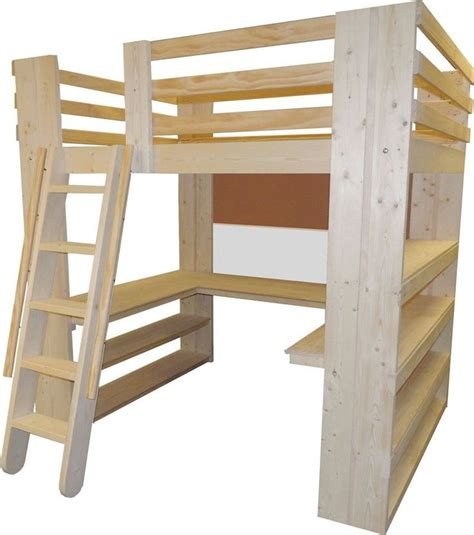 college bunk beds 31 best images about custom loft beds for youth teen and