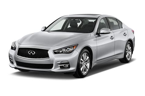 infinity market city 2015 infiniti q40 reviews and rating motor trend