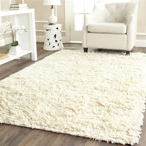 Wool Shag Area Rugs 15 Best Of Wool Shag Area Rug