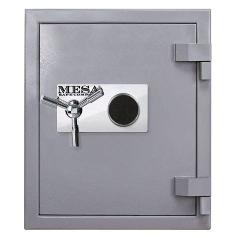Small Safes At Home Depot Small All Security Safes Safes Safety