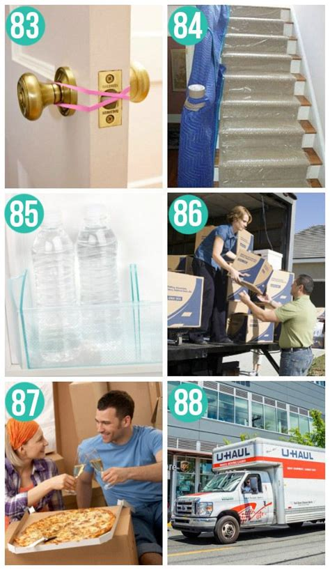 moving and packing hacks best 25 moving hacks ideas on pinterest moving packing