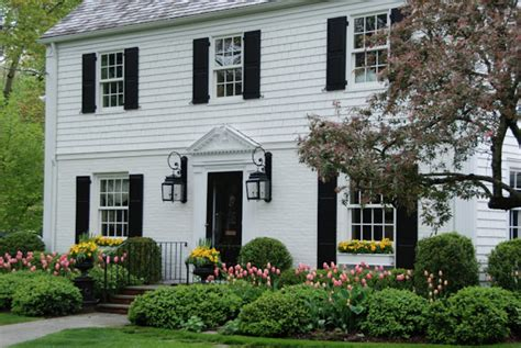 classic new england house plans classic new england homes home design inspiration