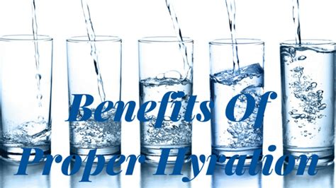 hydration benefits benefits of proper hydration fortis
