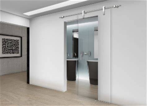 Glass Doors Nz by Mardeco International Ltd Quot Kitchen Cabinet Handles And