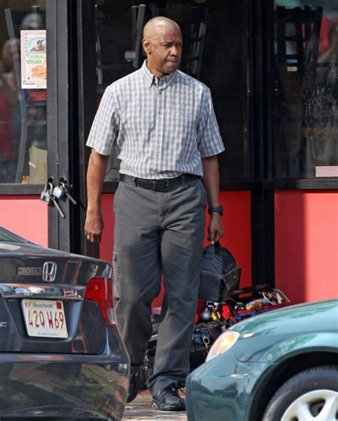 denzel washington iq quot the equalizer quot the young black and fabulous 174