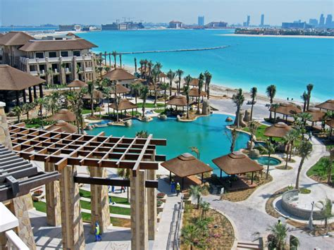 sofitel dubai jumeirah resort map image gallery sofitel resorts