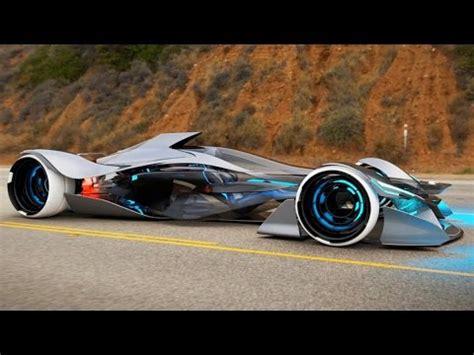 top 10 autos más rápidos del mundo ( 2018 ) youtube