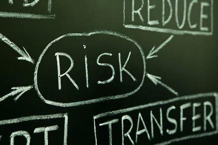 banche a rischio fallimento banche quali sono a rischio fallimento o difficolt 224 la