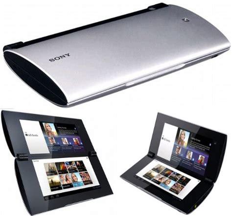 Tablet Sony Indonesia melihat kerja shinichi kudo conan 自分の物語