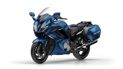 Yamaha Motorrad Uk by Fjr1300ae 2018 Motorcycles Yamaha Motor Uk