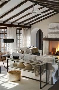 chic living rooms ashley barrett designs december 2012