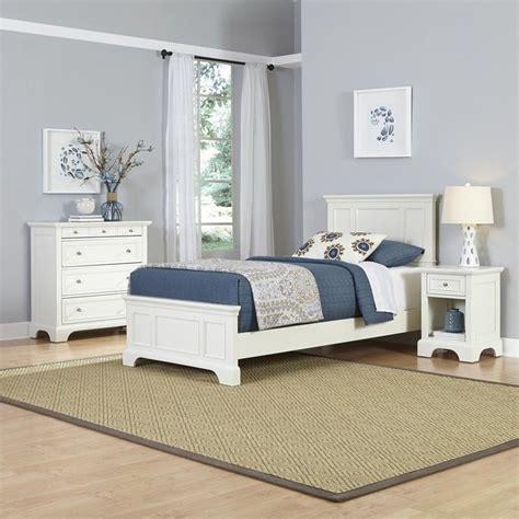 white 3 piece bedroom set twin 3 piece bedroom set in white 5530 4021
