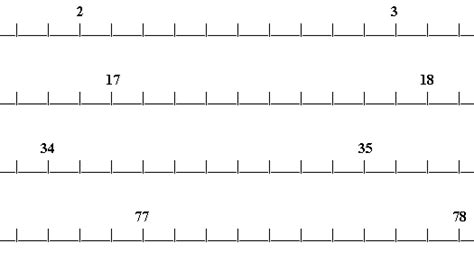 printable number line showing tenths search results for number line image tenths calendar 2015