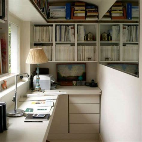 Images For Small Home Offices Home Office οι καλύτερες ιδέες Tlife Gr