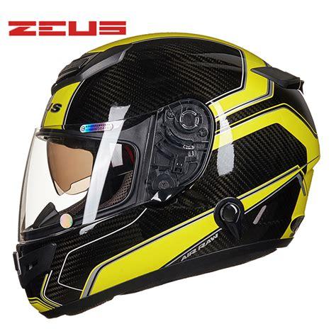 Helm Zeus Carbon popular zeus carbon buy cheap zeus carbon lots from china zeus carbon suppliers on aliexpress