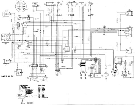 bmw wiring diagram legend 28 images bmw r1200gs wiring