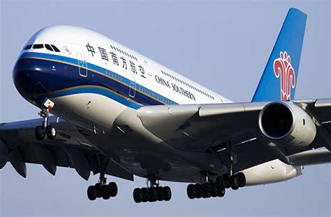 best airline flights best airlines for haul flights in economy smartertravel