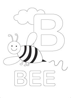 mr printable alphabet coloring pages alphabet coloring pages munchkins and mayhem