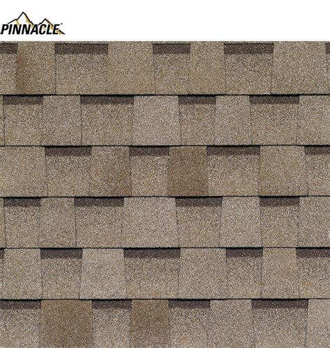 roofing shingles colors contractor proapp estimate settings atlas roofing