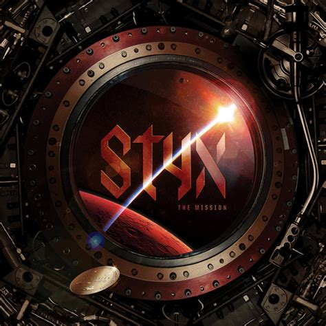 The Styx styx the mission reviews