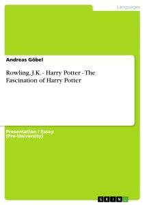 Harry Potter Dan Batu Bertuah Cetak Ulang Cover Baru By Jk Ro ebook harry potter 7 bahasa indonesia bazarmini