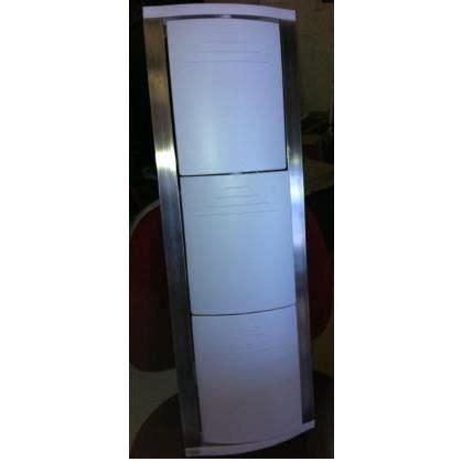 rangement d angle cuisine achat vente 233 l 233 ments colonne