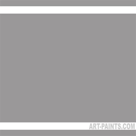 silver metallic acrylic enamel paints dg39 silver metallic paint silver metallic color