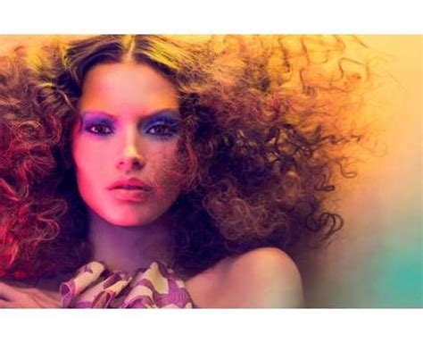 1970s hair and makeup 17 best images about 1970s makeup inspiration on pinterest