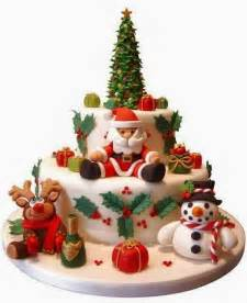 O Christmas Tree Lyrics For Kids - christmas 2015 cake recipes with pictures pinterest