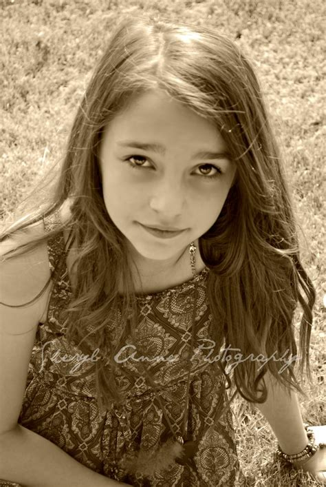 preteeen models 14 best images about tween models on pinterest models