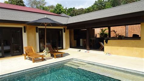alanta villa updated 2017 prices reviews ko lanta