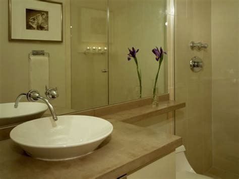 ideas to decorate bathrooms decorate small bathroom area
