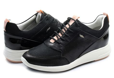 boots sneakers geox shoes ophira lace 1cb 14ky 9999 shop for