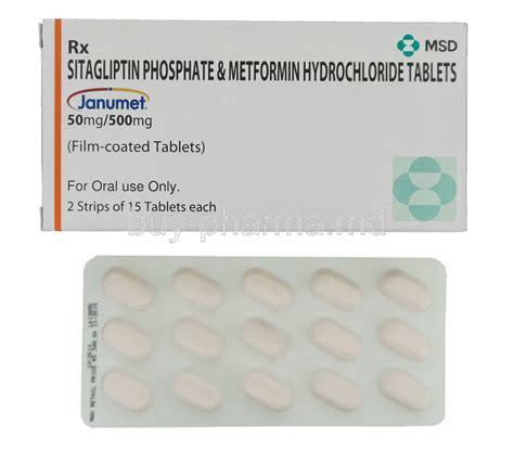 Eraphage Metformin 500mg Harga Perbox metformin hcl er 500 mg tab lipo 6 hers