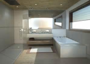 photos de salle de bains design