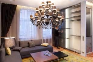 studio living ideas studio apartment decorating ideas inter modern room