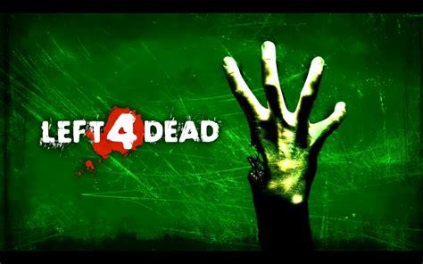 Leaft 4 Dead evolve left 4 dead developer turtle rock studios working on new aaa the cabin