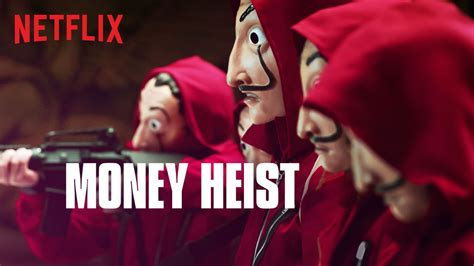 money heist android wallpapers  ramenswag