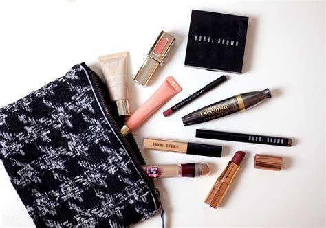 Eyeshadow Jual jual makeup pouch branded makeup vidalondon