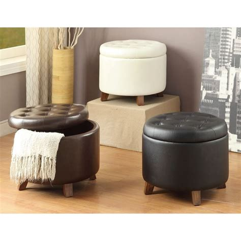 Rock Band Ottoman 25 Best Ideas About Ottoman With Storage On Murphy Bed Storage Ottoman
