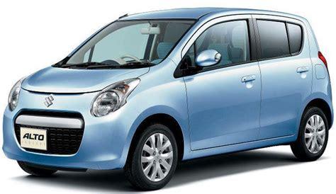 Suzuki Alto 660cc Fuel Consumption Top 5 Cheapest 660cc Cars In Pakistan Price List Fuel