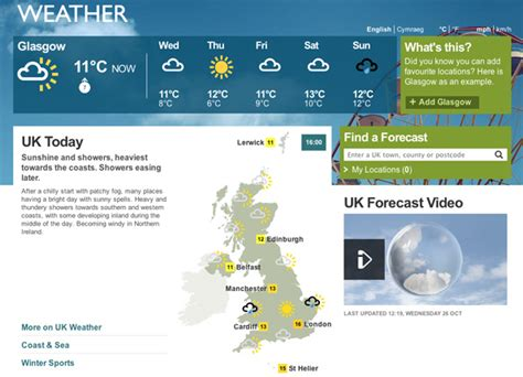 hsr layout weather now bbc new webpage layout the farming forum