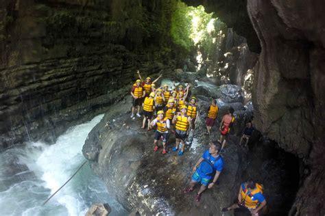 Tour Pangandaran open trip green pangandaran murah dan terpecaya