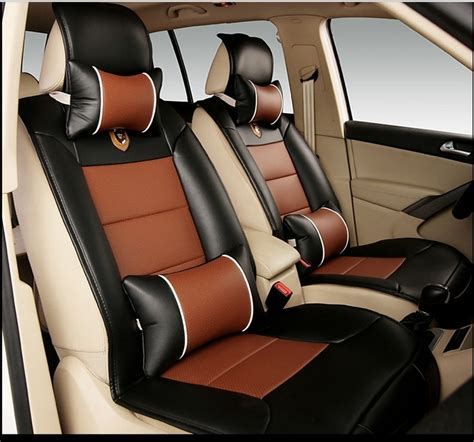 2014 Kia Soul Seat Covers Free Shipping Special Car Seat Covers For Kia Soul
