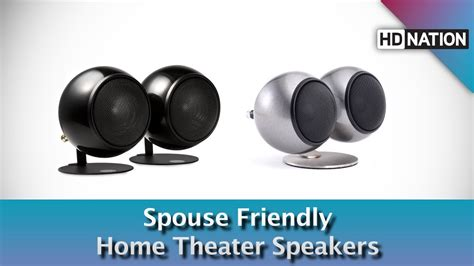 orb surround sound speakers 100 orb surround sound speakers best home theater