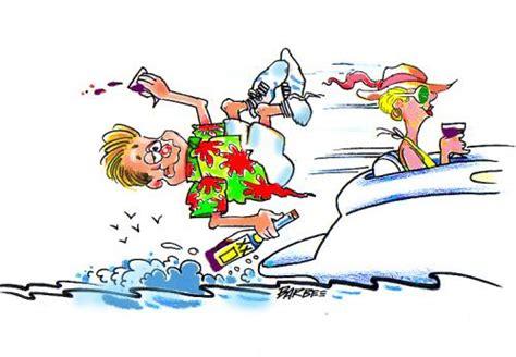 boat repair cartoon boating by barbeefish love cartoon toonpool