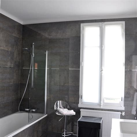 carrelage fa 239 enc 233 salle de bain point p