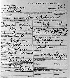 Birmingham Alabama Birth Records Birmingham Al Certificates