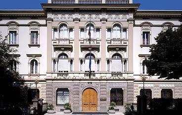 banco di sard centro di gravita permanente invito a palazzo 1 ottobre